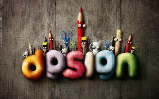 design inspirations graphic design inspiration week 6