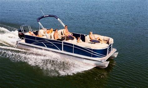 scorpion bay boat rentals four hour boat rental scorpion bay marina groupon