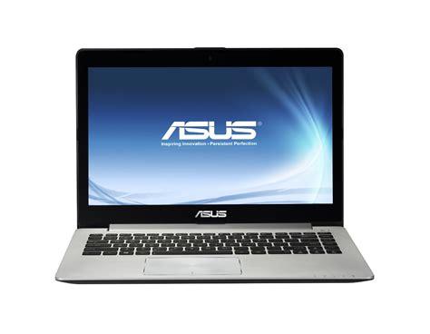 Laptop Asus Vivobook S400ca best lightweight laptop best laptop for gaming
