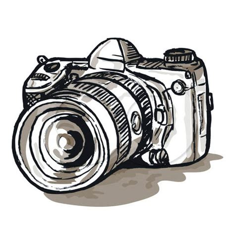 Kamera Canon Dslr Beserta Gambar Harga Kamera Dslr 2014 Titikfokus