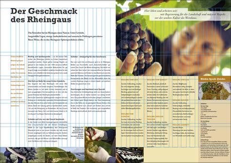 indesign layout vorlagen zeitschrift indesign magazin erstellen energie und baumaschinen
