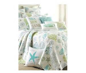 coastal themed bedding themed bedding ideas cottage and bungalow