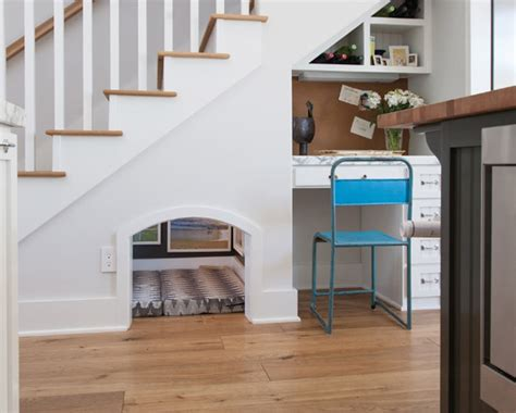 the stairs storage 60 stairs storage space solutions