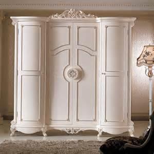 2015 classic ivory color bedroom furniture buy bedroom