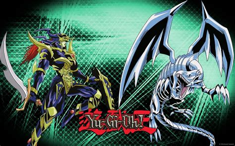 cool yugioh wallpaper yugioh wallpapers wallpaper cave