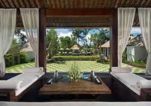 Balinese Home Decor bali interior design interior home design