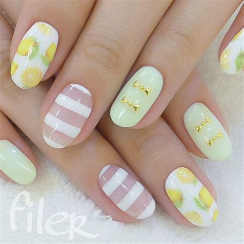 art design hair and nails 1837 best nail make up hair beuty images on pinterest