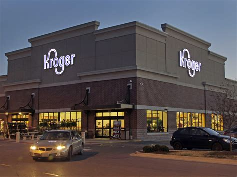kroger hours kroger hours opening closing in 2017 united