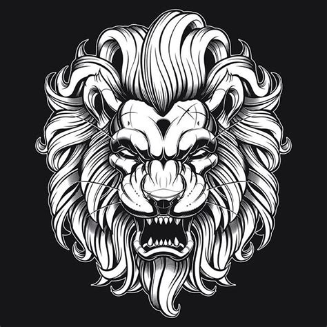 Tshirt Animal Character 08 From Ordinal Apparel vector illustration on instagram
