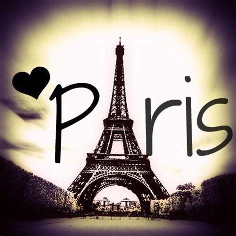 imagenes love paris pinterest the world s catalog of ideas