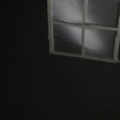 falquon high gloss flat edge black laminate flooring u190