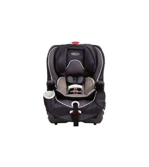 graco smart seat base graco smart seat all in one car seat rosin