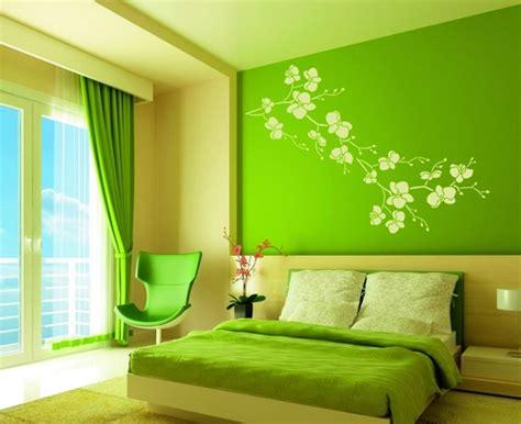 green room ideas for bedroom jak zostać stylistą własnego wnętrza naklejki tapety