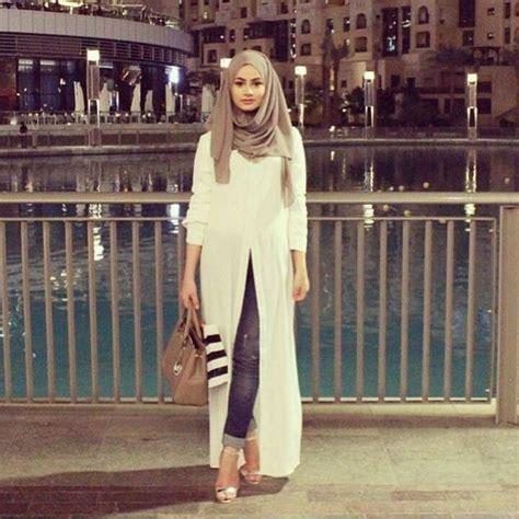 Abya Cardi muchacha musulmana abya muslim hijabs and muslim fashion
