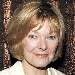how old is jane curtain 43 best images about jane curtin on pinterest chevy
