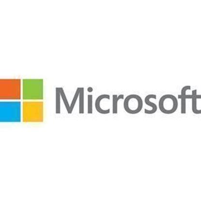 visio subscription microsoft visio legasystems