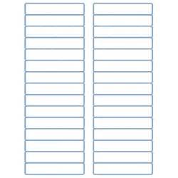 avery file label template avery file labels template the best letter sle