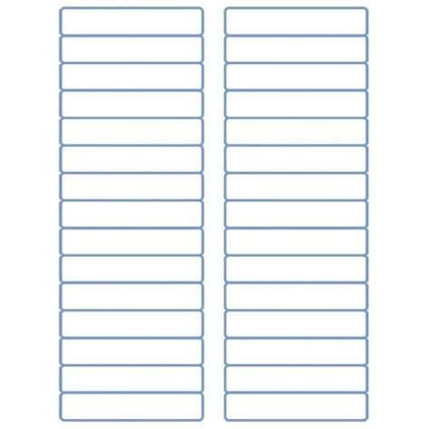 Avery 10 Label Template by Avery File Labels Template The Best Letter Sle