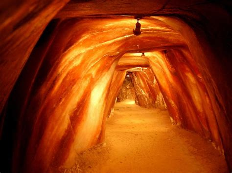 khewra himalayan salt salt mines khewra