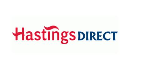 hastings direct customer service contact number
