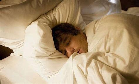 leer ahora dormir sin lagrimas psicologia y salud spanish edition en linea dormir sin pastillas depsicologia com