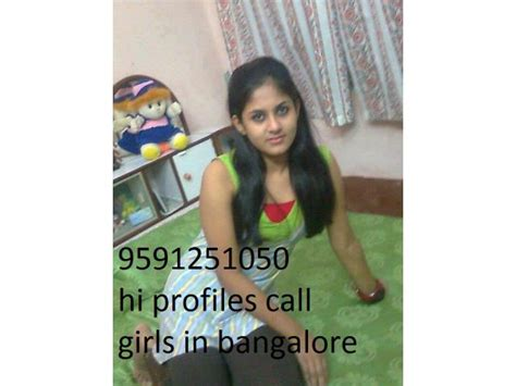 call mobile number call mobile number in marathahalli 9591251050