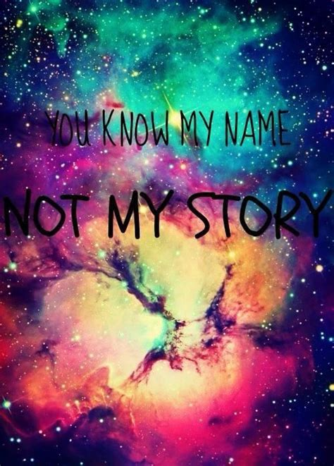 cool wallpaper with your name 58 best images about galaxies on pinterest galaxy quotes