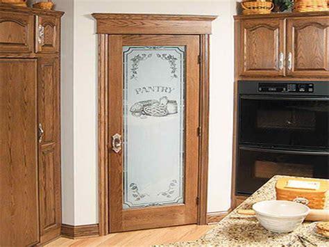 menards frosted glass pantry door glass door ideas