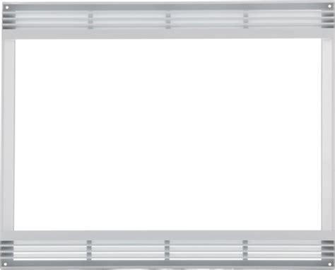 buitenspeelgoed capelle aan den ijssel bol sharp ebr 9900w inbouwraam magnetron