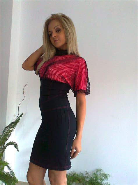 donne in donne in abiti eleganti da e rete raffinato donna