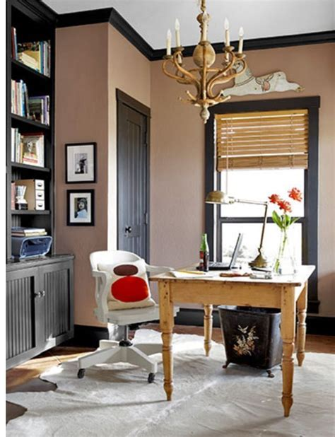 15 best images about paint suggestions for rooms with stained wood trim on beautiful