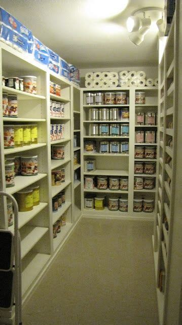 storage for room best 25 food storage rooms ideas on diy storage diy storage tips and food storage