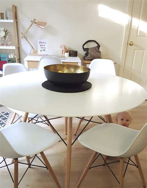 Kmart Dining Tables Kmart Dining Tables Fiin Info