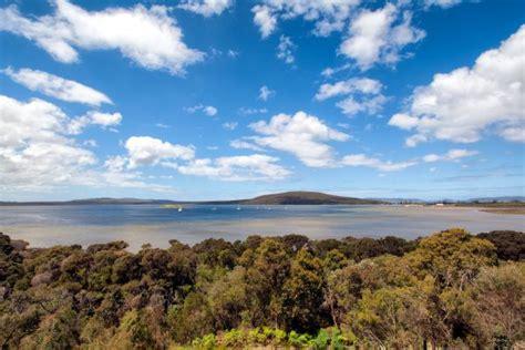 Detox Health Retreats Western Australia by Wellness Weekends For Two Albany Western Australia