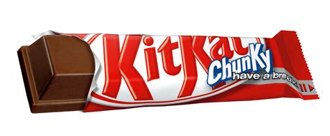 Nestle Kitkat Chunky Bar kitkat chocolate to use sustainably sourced cocoa nogarlicnoonions restaurant food