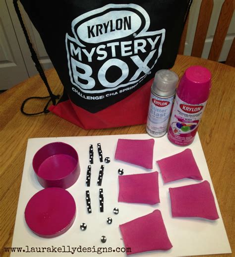 spray paint mystery fave crafts contest diy wall message flower