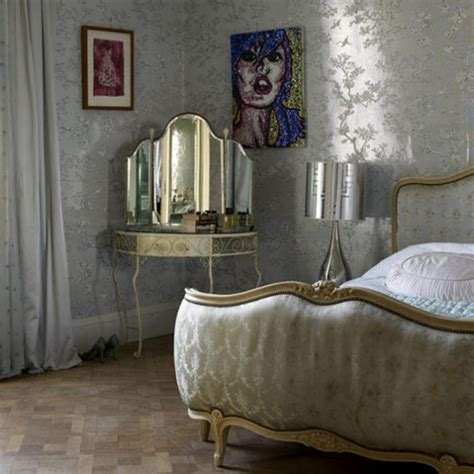 silver bedroom decorating ideas wallpaper glamorous silver bedroom bedroom designs wallpaper