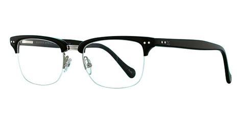 danny gokey dg35 eyeglasses danny gokey authorized