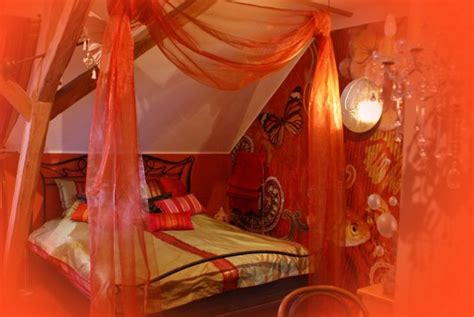 kleines gästezimmer einrichten doppelbett 140x200 mit lattenrost auf raten