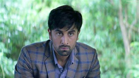 haircut name of ranbir kapoor in roy ranbir kapoor hairstyle in roy ranbir kapoor in roy