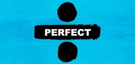 Ed Sheeran Perfect Download Free | free download ed sheeran perfect to mp3 noteburner