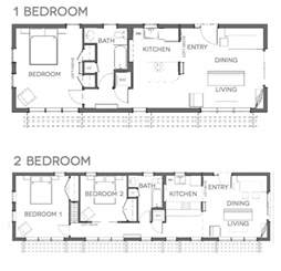 most economical house plans   house plans