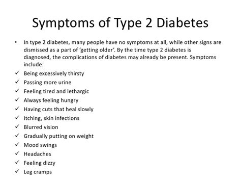 type 2 diabetes and mood swings diabetes type 2