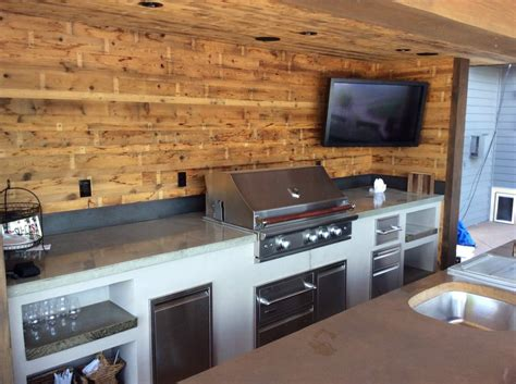 high end kitchen appliances reviews high end outdoor kitchen in boulder co hi tech appliance