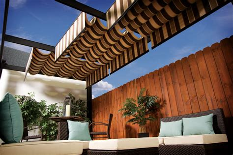 shade tree awnings shade tree awnings 28 images canopy retractable deck awnings shadetree 174