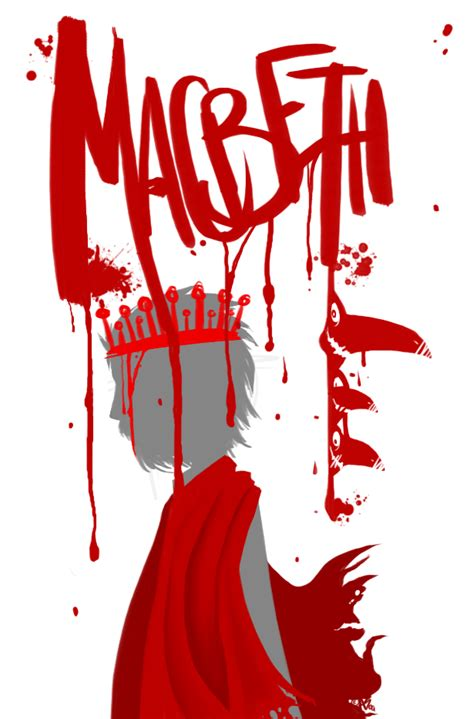 themes covered in macbeth macbeth cover macbeth pinterest english and school