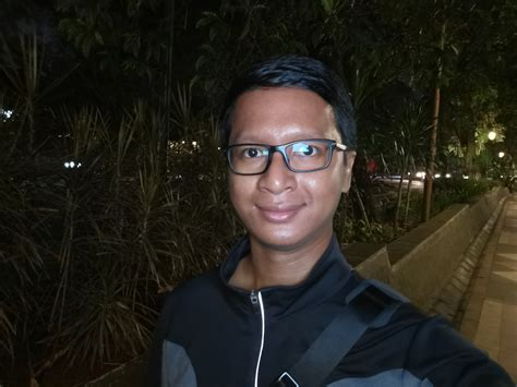 review huawei p pro smartphone  kamera tangguh
