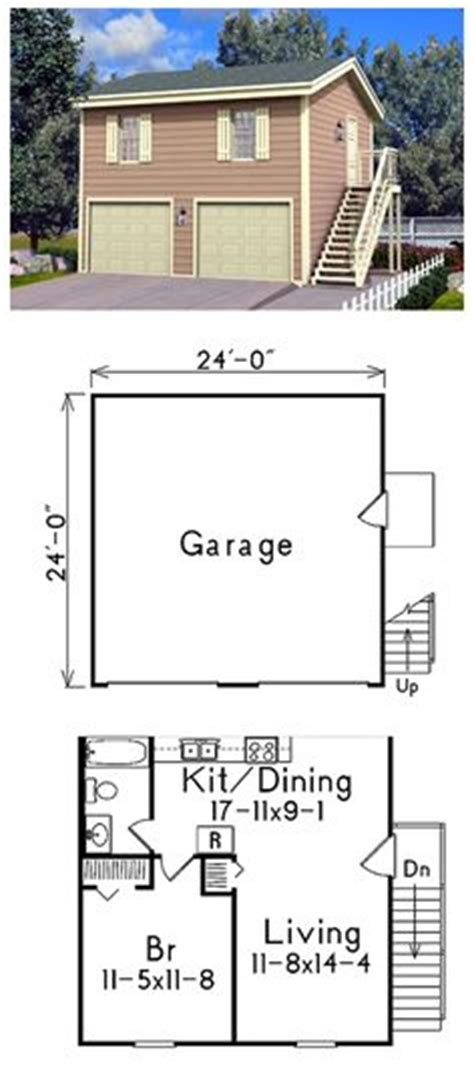 garage apartment plans with kitchen 1000 images about garage apartment plans on pinterest