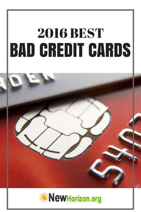 credit cards for poor credit 1000 ideas about bad credit credit cards on