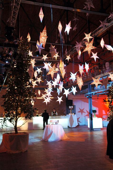 star themed events http www florisspecialevents com fse flair for winter